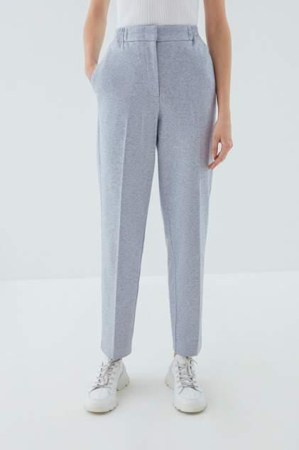 Женские брюки ZARINA 1123218717, серый
