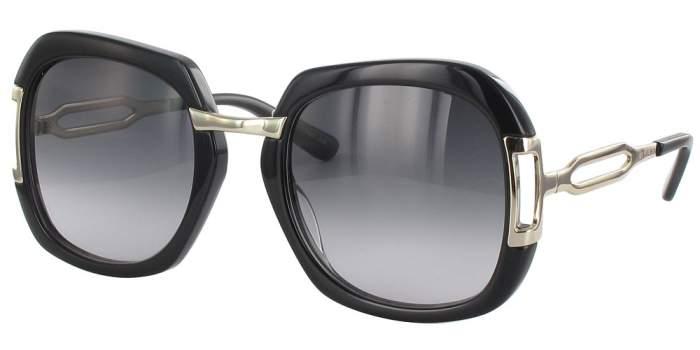 Солнцезащитные очки женский Etro 635S серые