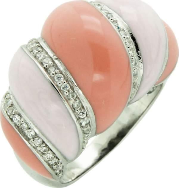 Кольцо женское SilverHouse D11283 р.17