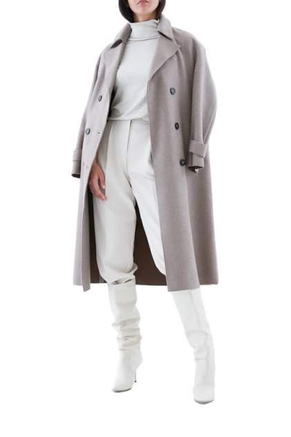 Женские брюки ZARINA 328227737, бежевый