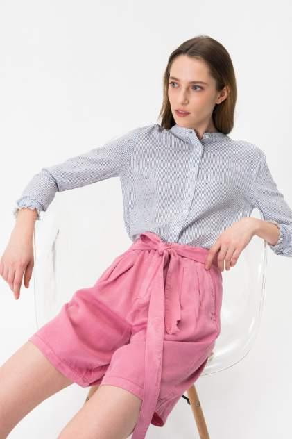 Женские шорты Vero Moda 10211810, розовый