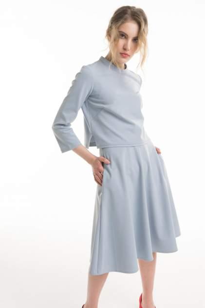 Женский костюм Libellulas 2208/4327, голубой
