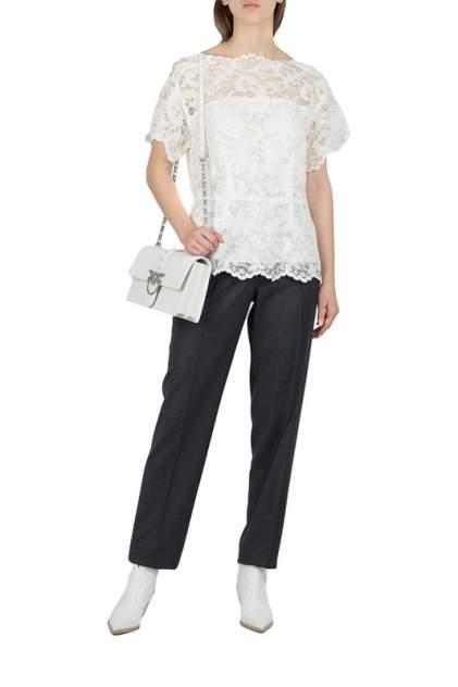 Женская блуза VUALL 81087, белый