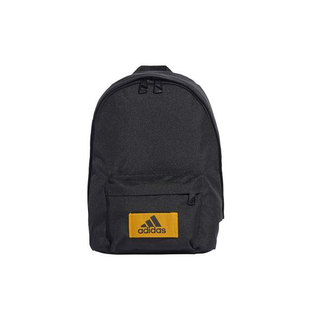 Рюкзак adidas Classic GNS96 Black