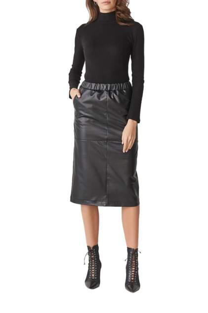 Женская юбка Alina Assi 19-505-101, черный