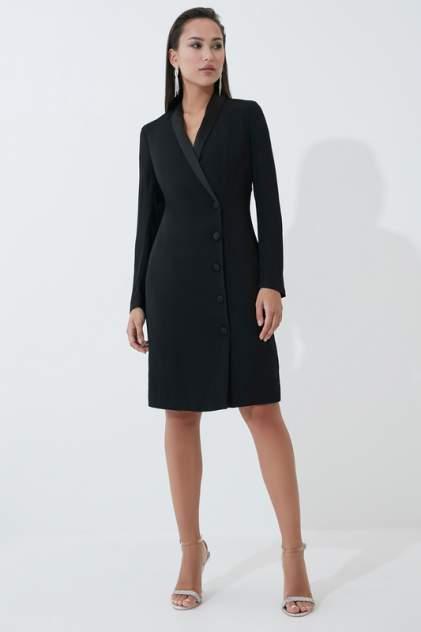 Женское платье ZARINA 0422023553, черный