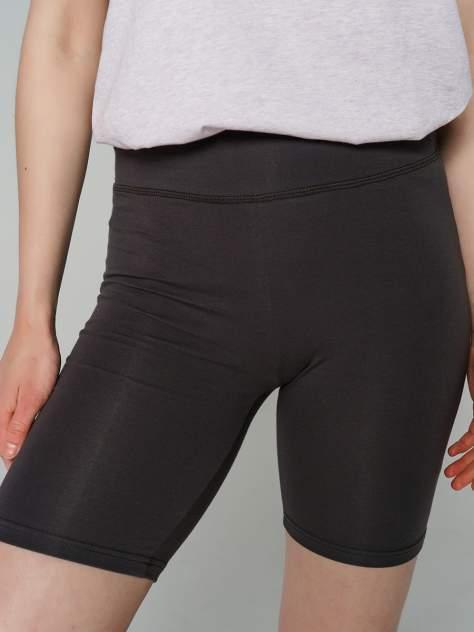 Женские шорты ТВОЕ 81346, серый
