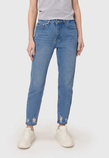 Женские джинсы  Modis M211D00108S552J, синий
