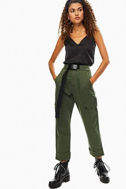 Женские брюки URBAN TIGER 12.026444, хаки