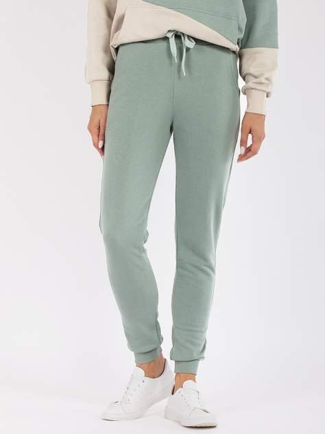 Женские спортивные брюки DAIROS GD50100589, зеленый
