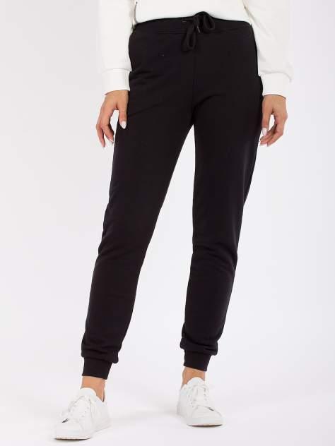 Женские спортивные брюки DAIROS GD50100590, черный