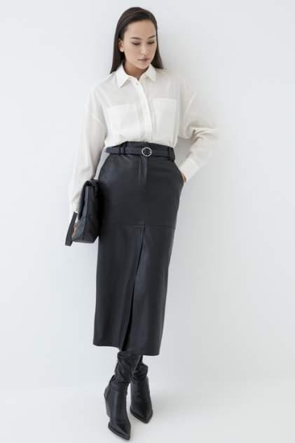 Женская блуза ZARINA 1123113313, белый