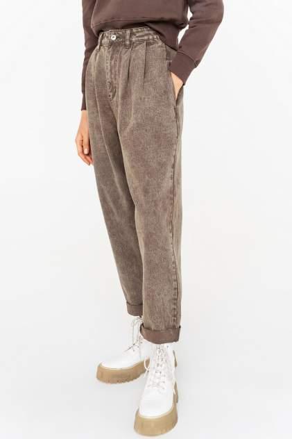 Женские джинсы  befree 2041181742, серый
