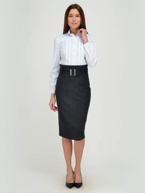Женская юбка 1001dress VI00007BK, черный