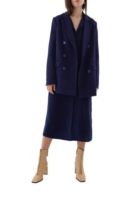 Женское платье ZARINA 328002502, синий