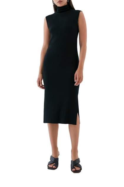 Женское платье ZARINA 328600500, черный