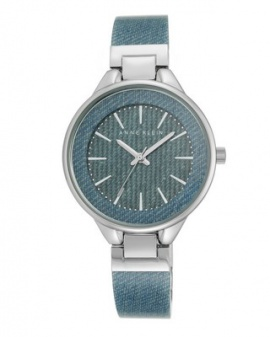 Наручные часы женские Anne Klein 1409