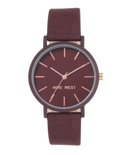 Наручные часы женские Nine West 2066