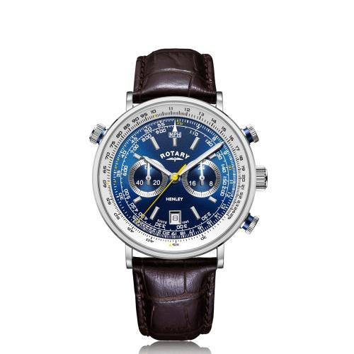 Наручные часы мужские Rotary GS05235