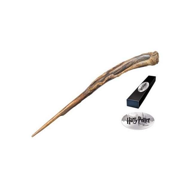 Волшебная палочка Гарри Поттера Harry Potter Wand - Snatcher