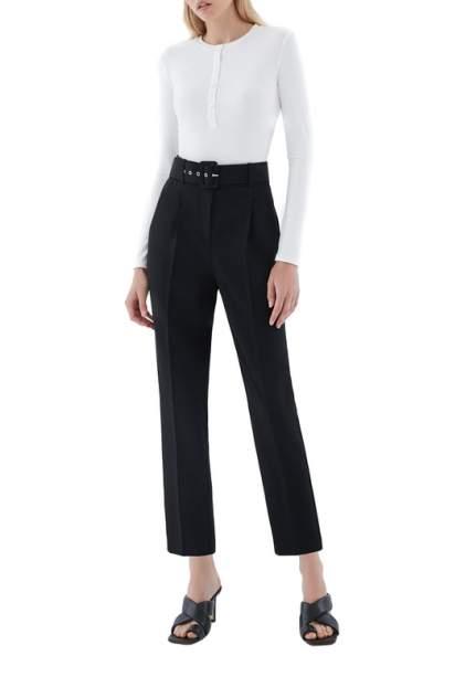 Женские брюки ZARINA 328233734, черный