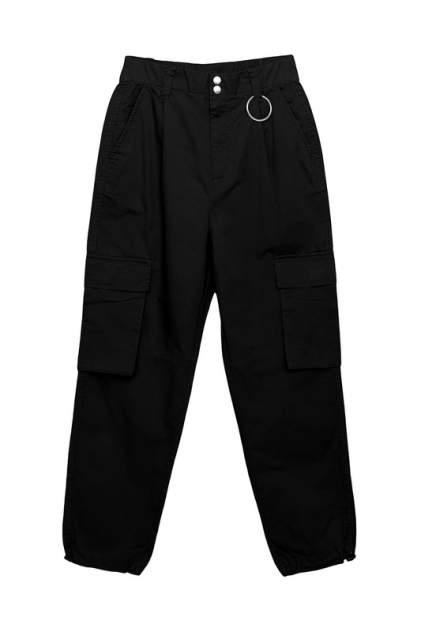 Женские брюки befree 2031245757, черный