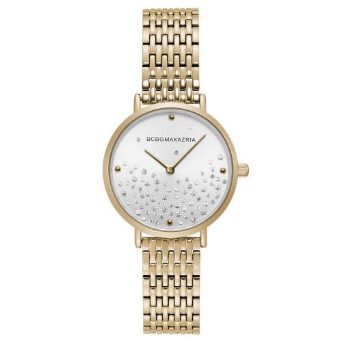 Наручные часы женские BCBGMAXAZRIA BG50990002