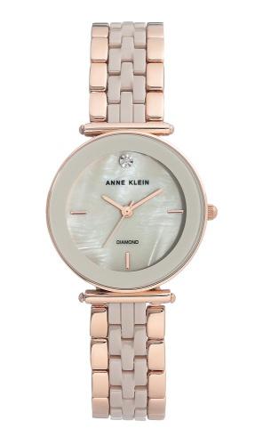 Наручные часы женские Anne Klein 3158