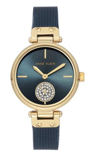 Наручные часы женские Anne Klein 3001