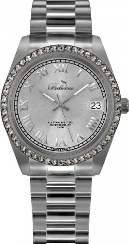Наручные часы женские Bellevue H.03