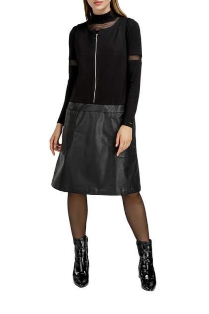Женское платье Helmidge 9018, черный