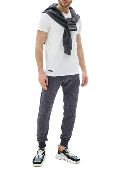 Спортивные брюки мужские BLACKSI 5225 синие L