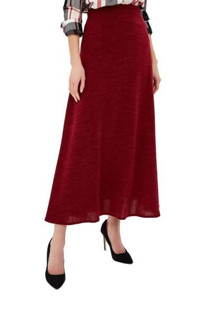 Юбка женская Alina Assi MP002XW1I4X8 красная L