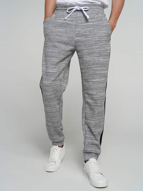 Спортивные брюки ТВОЕ 68654, серый