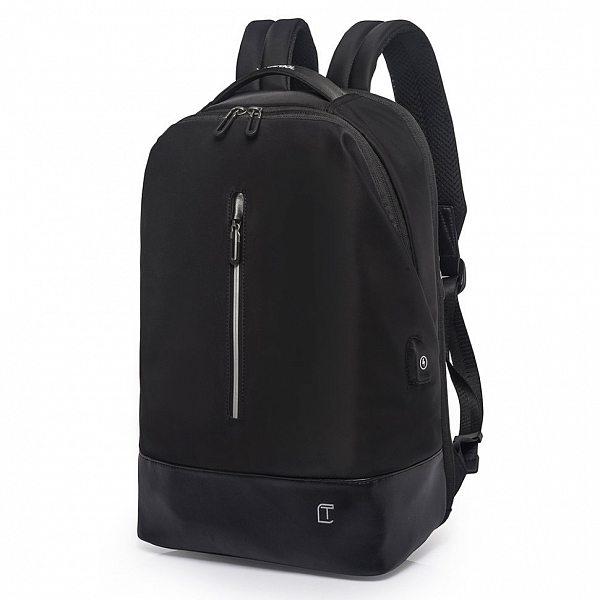 Рюкзак TANGCOOL TC721 черный