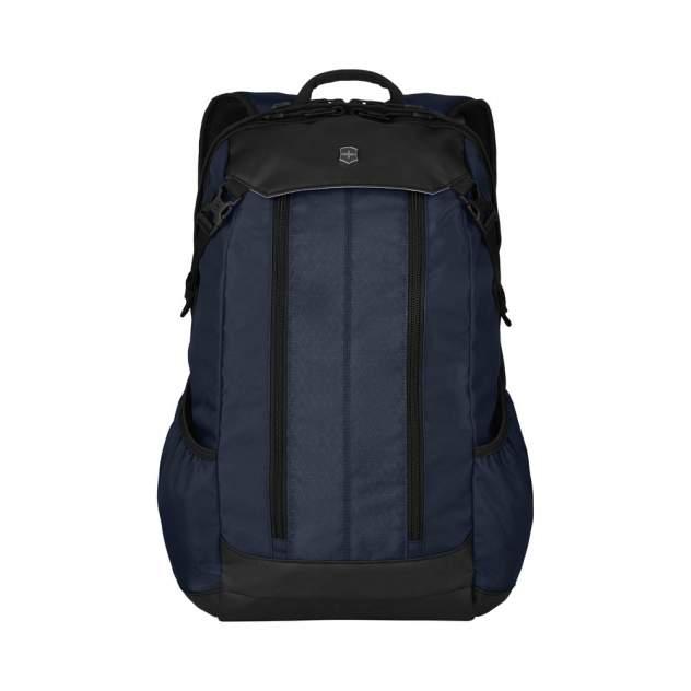 Рюкзак мужской Victorinox Altmont Original Slimline Laptop Backpack 606740 синий 24л