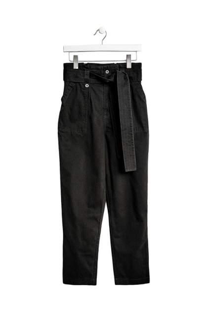Женские брюки befree 2031369778, черный