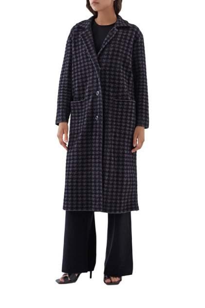 Пальто женское ZARINA 328608810 черное XS