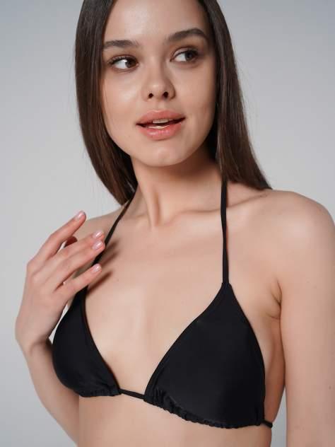 Женский купальник ТВОЕ A6480, черный
