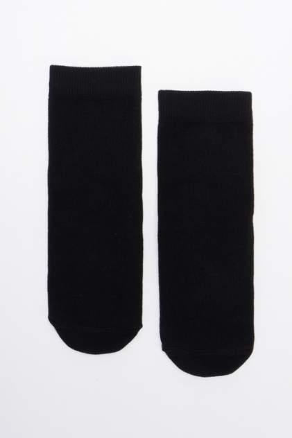 Носки Ennergiia для детей цв. черный р-р. 18