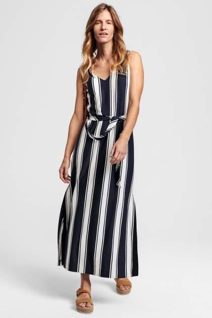 Женское платье GANT 4204351, синий