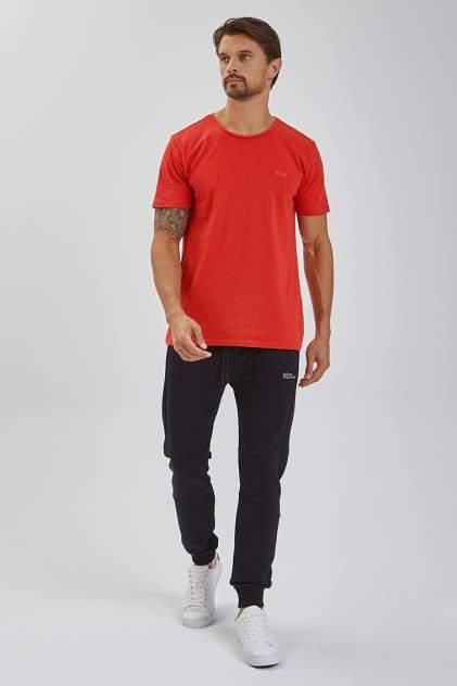 Спортивные брюки Peche Monnaie Millennium, черный