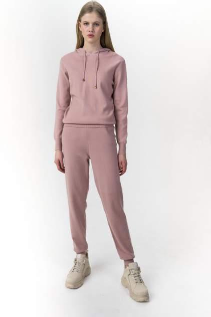 Спортивный костюм Tom Farr T4F W4562,розовый