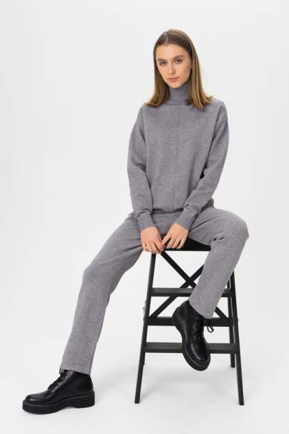 Женский костюм Tom Farr T4F W4566, серый