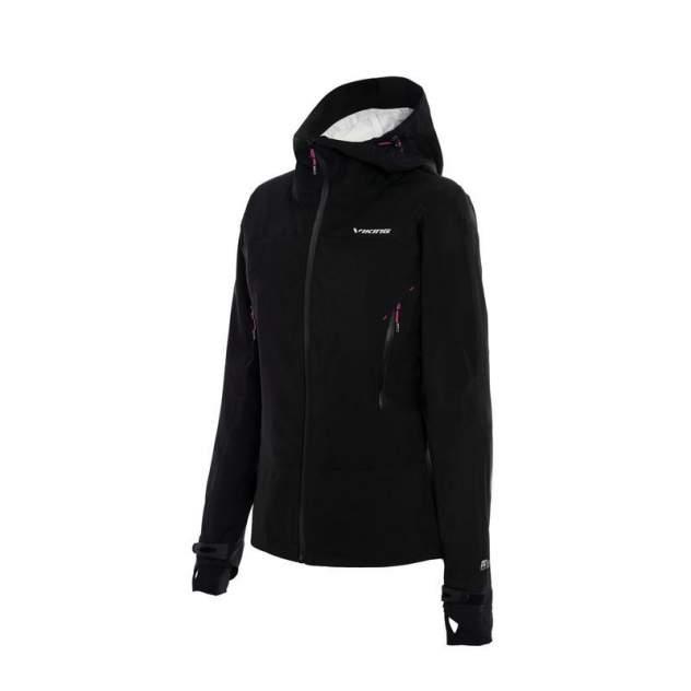 Куртка Для Активного Отдыха Viking 2020-21 Hardshell Trek Pink (Us:s)