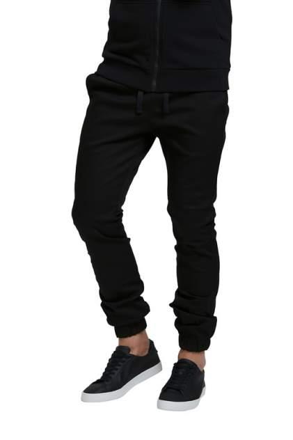 Спортивные брюки мужские Envy Lab J1/ черные S