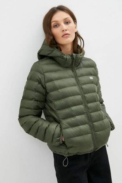 Куртка Levi's 2685800040_Хаки, хаки