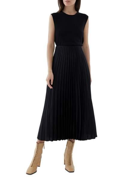 Женская юбка ZARINA 328205205, черный