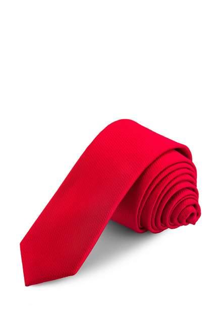 Галстук мужской CARPENTER 512.1.100 красный