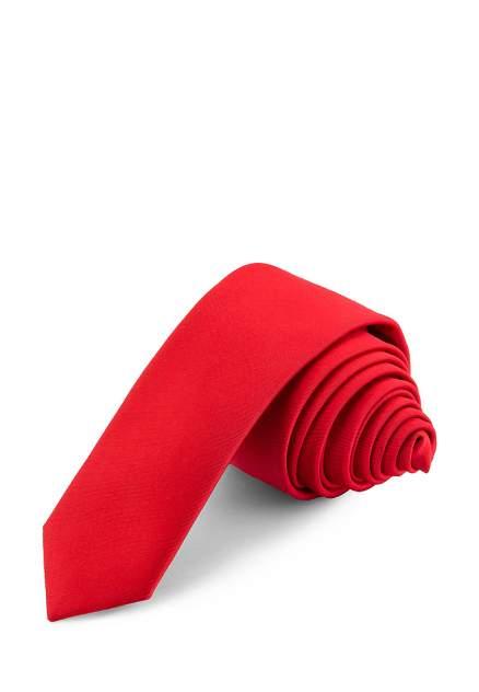 Галстук мужской CARPENTER 512.1.136 красный